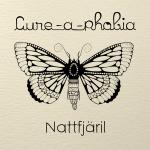 Cure-a-Phobia - Nattfjäril