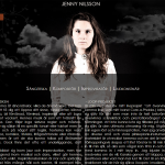 Jennynilsson.com