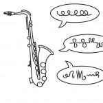 Plug-in Illustrationer